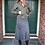 Thumbnail: Stockbridge Skirt Pattern (A4)