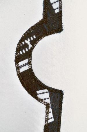 Design-SS