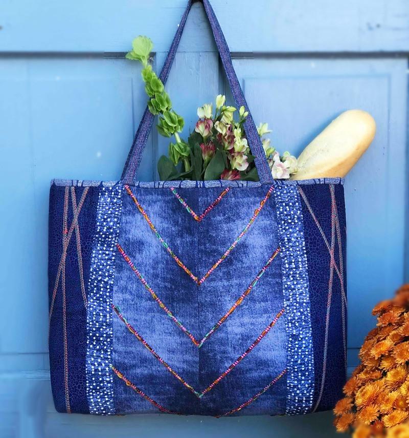 decorative-tote-bag-pattern_edited.jpg