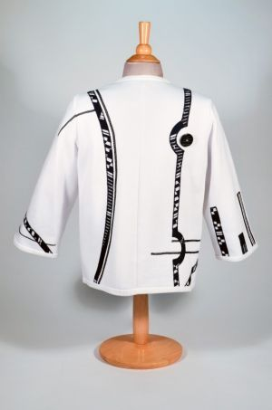 JacketDesign-SS