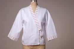 Islesboro Jacket