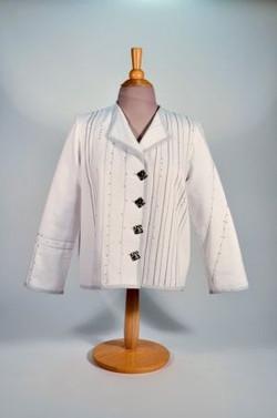 Jacket-SS