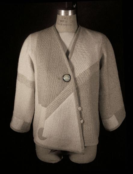 jacket-front-1