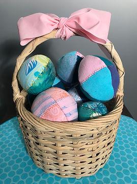 easter_egg_basket-web.jpg