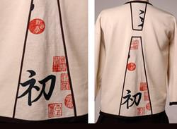 Knot-Jacket-Back-Detail