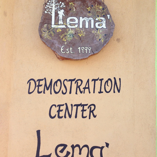 Lema Demonstration Center