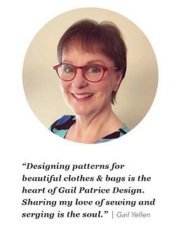 gail-patrice-design.png