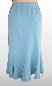 Williamstown Skirt