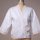 Islesboro Jacket Pattern (Print)