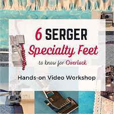 serger-specialty-feet-workshop.jpg