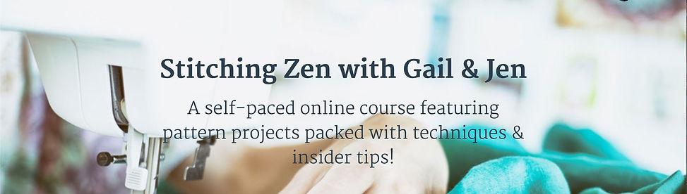 stitching-zen-online-sewing-class.jpg