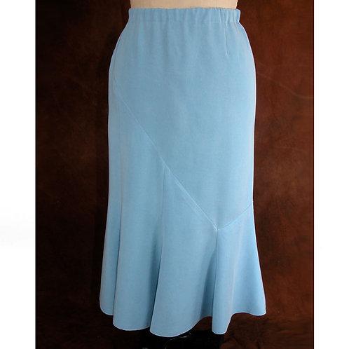 Williamstown Skirt Pattern (Print)