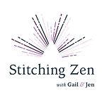 Stitching_Zen_Logo-Final-web.jpg