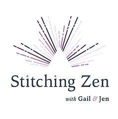 Stitching_Zen_Logo-Final-web.jpg