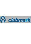Clumark logo.png
