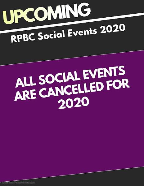 RPBC Upcoming event -2020 CANC.jpg