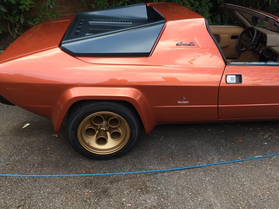 orange car 2 .jpg