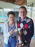 Sheila Misson Cup 2019.jpg