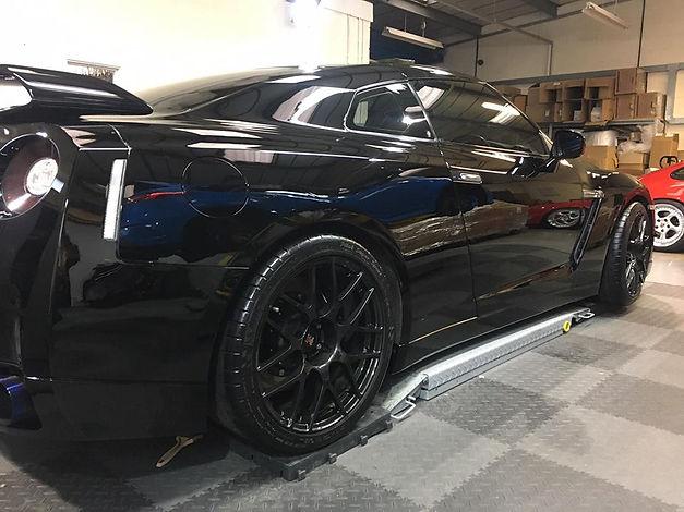 black car .jpg