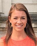 Dr. Sarah Rees