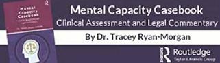 mental-capacity-casebook-sm.png
