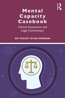 mental-capacity-casebook-cover.jpg