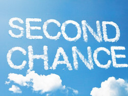 3 Reasons Why You Deserve a Second Chance and How It Can Save Your Immigration Case