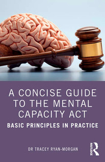 a-concise-guide-to-the-mental-capacity-act-cover.jpg