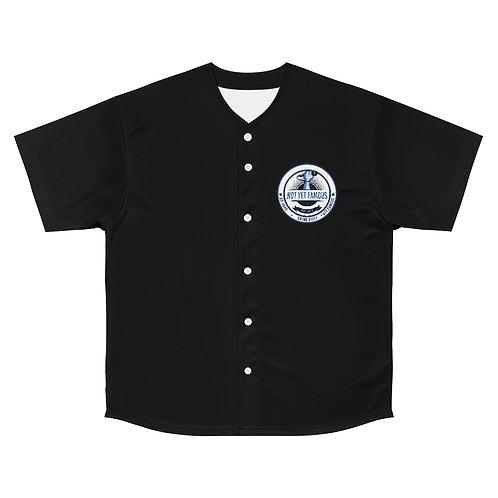 Men's Baseball Jersey