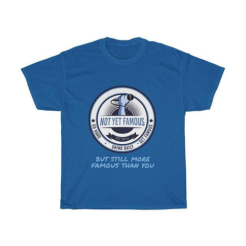 NYF T Shirt