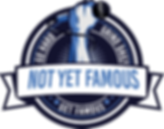 NOT YET FAMOUS LOGO.png