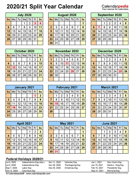 2020-and-2021-calendar.png