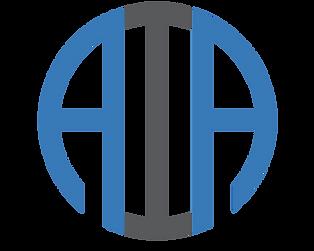 all-in blue dark grey symbol.png