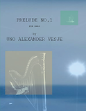 Prelude no 1 cover 3 BRUKT.png