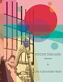 Window dreamer cover 3.png