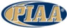 PIAA logo.jpg
