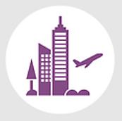 icone cidades.PNG