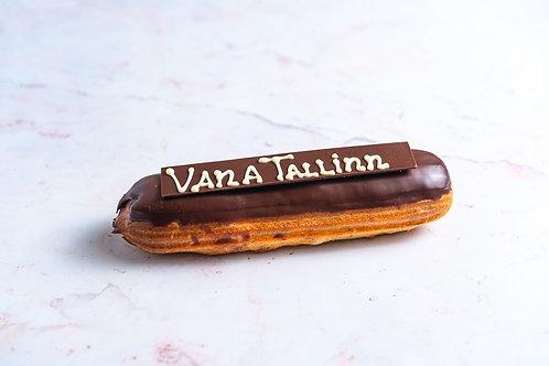 Eclaire Vana Tallinn