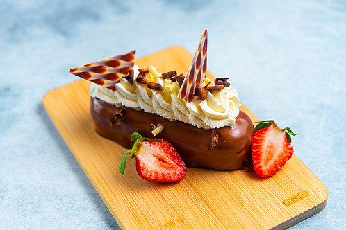 Kama cake