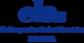 ELSA Bologna blu (3).png
