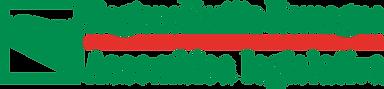 logo_assemblea_legislativa.png