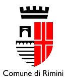 Rimini patrocinio.jpg