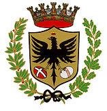 Stemma Comune 300 Forlì aggiungere scrit