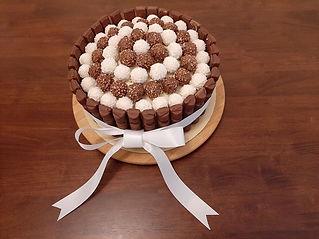 DS Cakes (Chocolate) 1.JPG