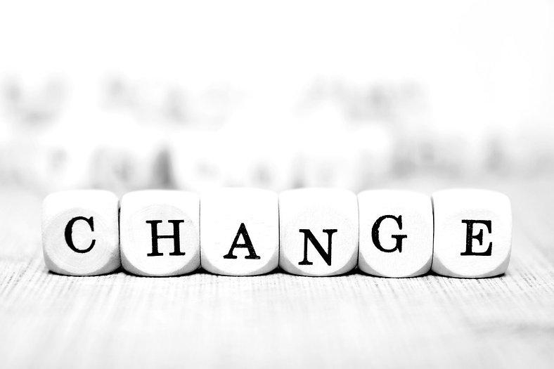 Change_edited_edited.jpg