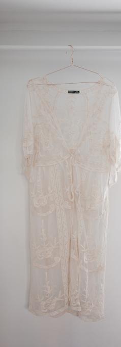 Kimono ETT