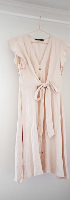 Kimono TRE