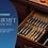 Thumbnail: Gourmet Series 16 Pc Cutlery Set