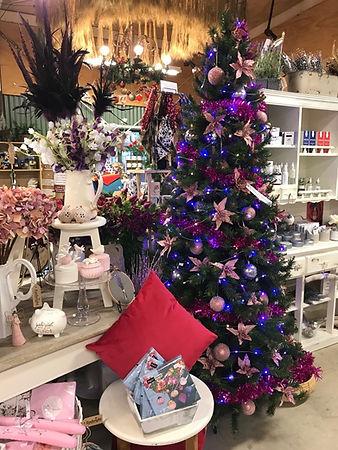Purple and Blue Tree Upright.jpg