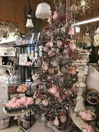 Pink Tree Upright.jpg